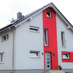 Individuell geplantes EFH in Ottendorf-Okrilla